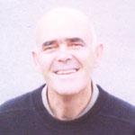 Patrick Feunteun, enseignant-chercheur en psychologie à l'IUFM de Nantes