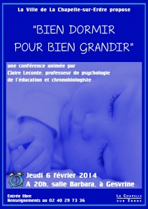 conferencesommeil