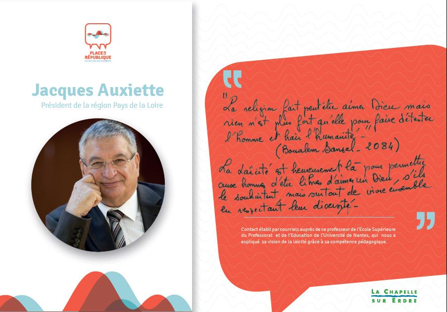 AUXIETTE Jacques_fiche témoignage