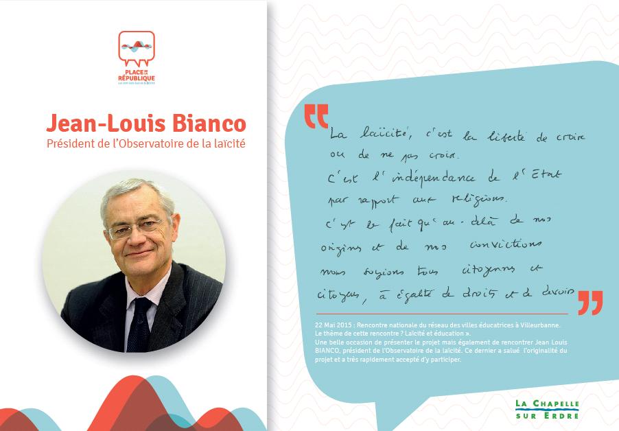 BIANCO Jean Louis_fiche témoignage