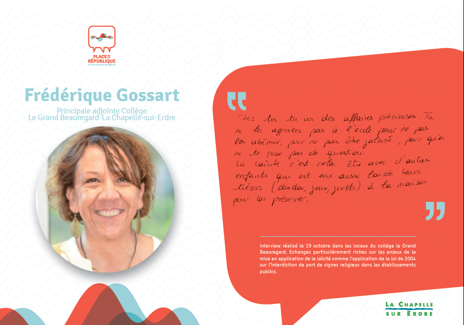 GOSSART Frédérique_fiche témoignage