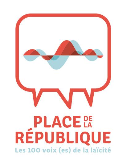 logoWEB_place_de_la_rep