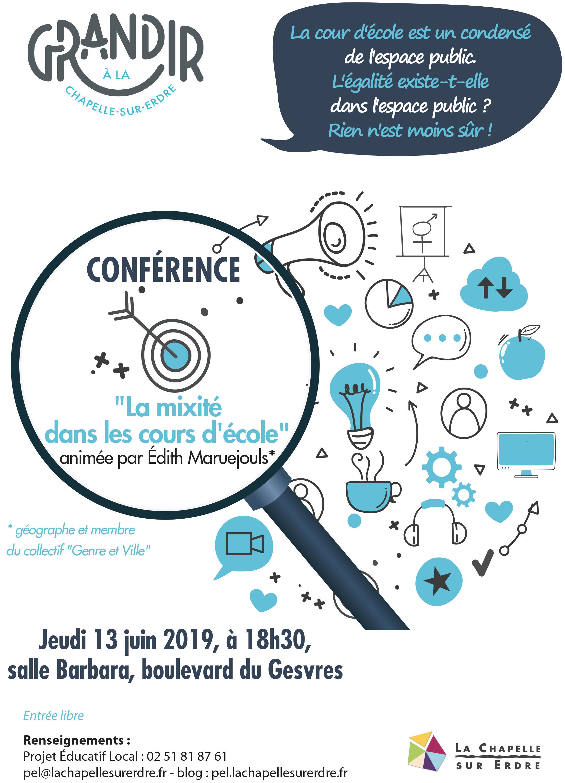 affiche_conference_13_juin_2019