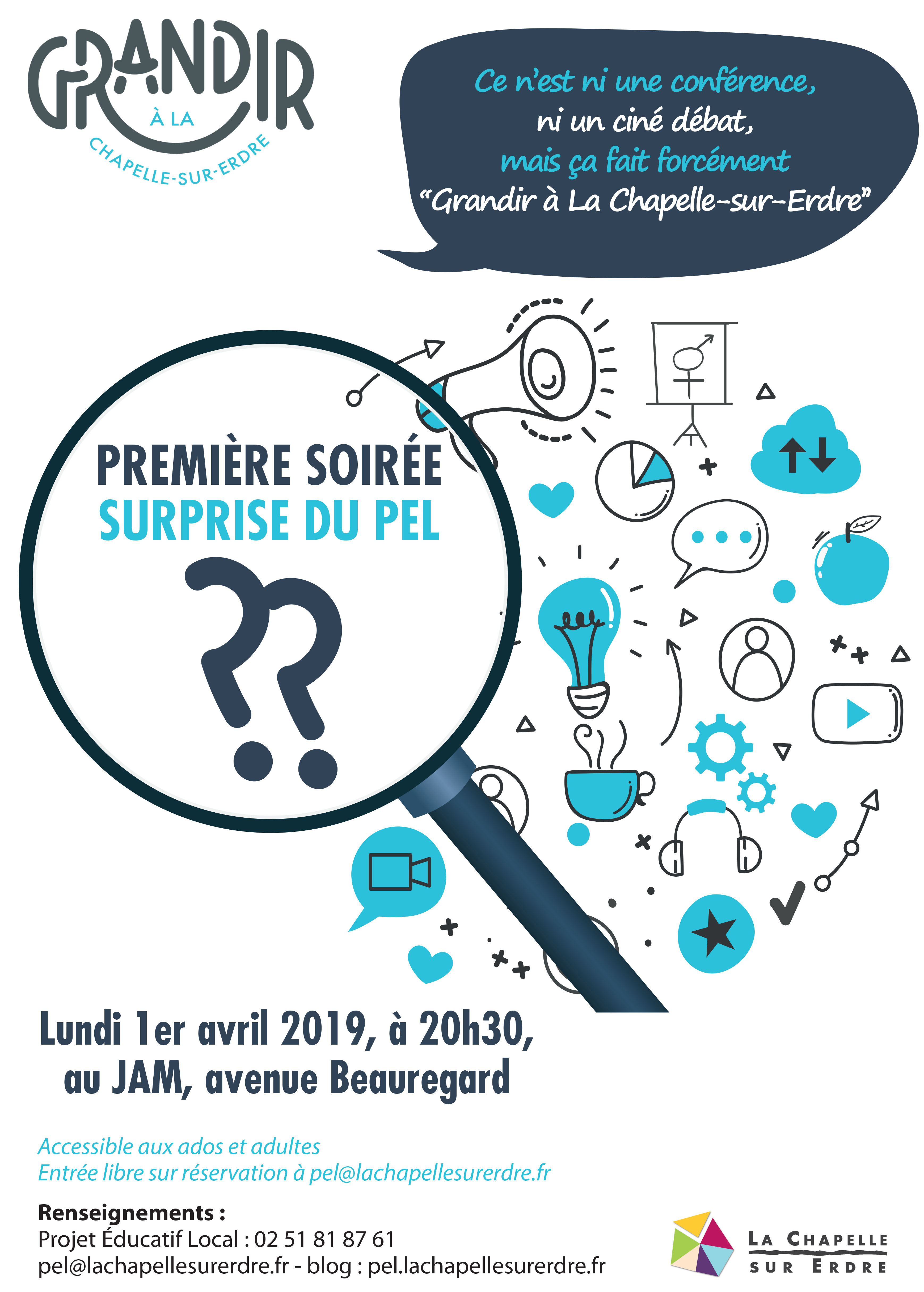 affiche_soiree_surprise_avril_2019_2