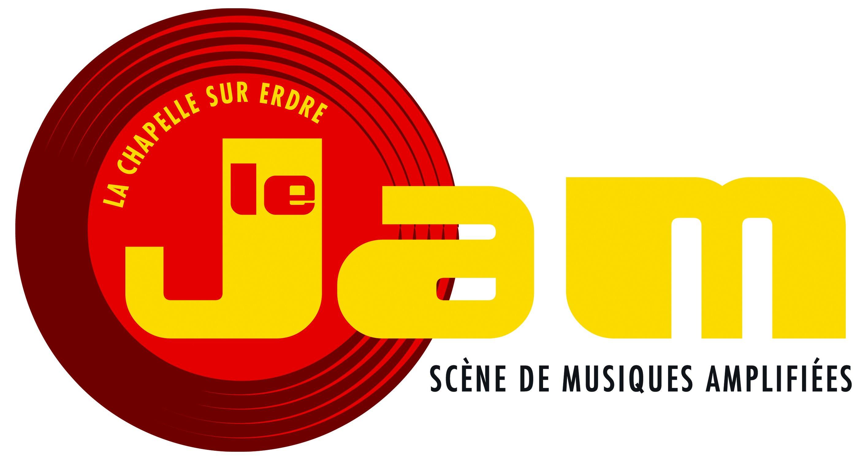 logo JAM